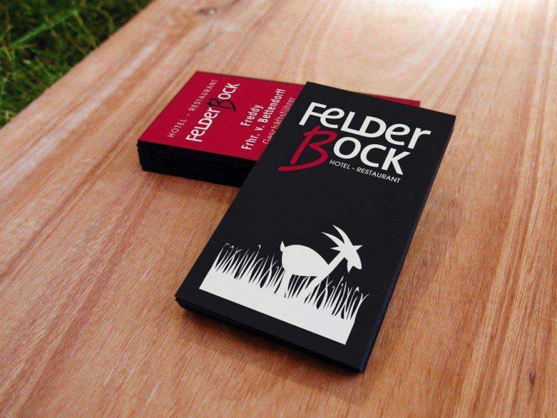 FELDERBOCK Tarjetas MOCKUP 2 1024x768 1 800x600 - FelderBock