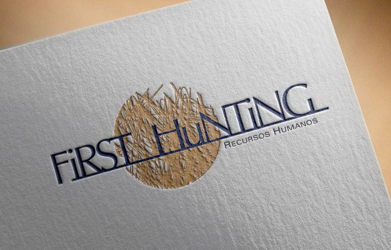 first hunting logo1 800x512 - First Hunting