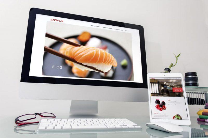 onaji 800x533 - Onaji Restaurant