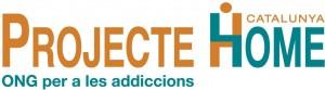 logo PH e1516797419978 300x83 - Un año más con PROJECTE HOME