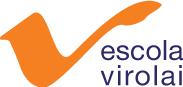 VIROLAI logo - ESCOLA VIROLAI PRESENTA NUEVOS CURSOS